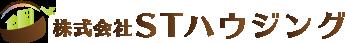 コスモテック株式会社 建装事業部